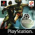 ISS Pro Evolution | PAL Playstation
