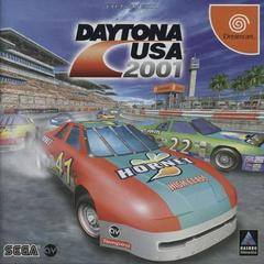Daytona USA 2001 JP Sega Dreamcast Prices