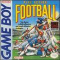 Play Action Football | GameBoy