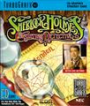 Sherlock Holmes: Consulting Detective | TurboGrafx CD