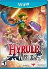 Hyrule Warriors | Wii U