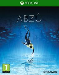 Abzu PAL Xbox One Prices