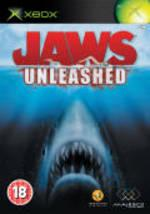 Jaws Unleashed PAL Xbox Prices