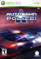 Autobahn Polizei Xbox 360 Prices