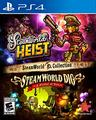 SteamWorld Collection | Playstation 4