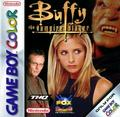 Buffy the Vampire Slayer | PAL GameBoy Color