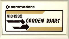 Garden Wars Vic-20 Prices