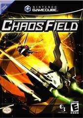 Chaos Field Gamecube Prices