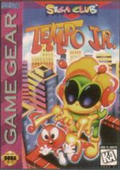Tempo Jr Sega Game Gear Prices