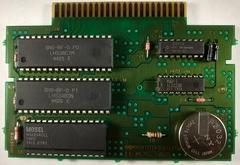 Circuit Board | Breath of Fire Super Nintendo