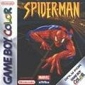 Spiderman | PAL GameBoy Color