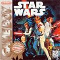Star Wars [Player's Choice] | GameBoy