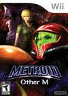 Metroid: Other M | Wii
