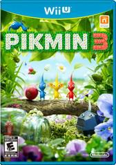 Pikmin 3 Wii U Prices