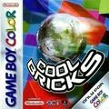 Cool Bricks | PAL GameBoy Color