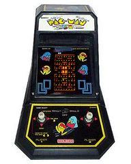 Pac-Man Mini Arcade Prices