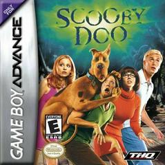 Scooby Doo GameBoy Advance Prices