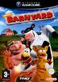 Barnyard | PAL Gamecube