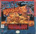 Jack Bros. | Virtual Boy