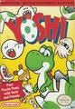 Yoshi | NES