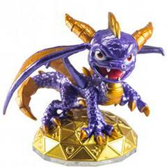 Spyro - Eon's Elite Skylanders Prices