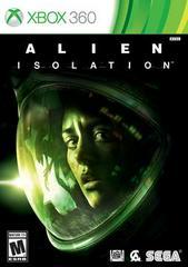 Alien: Isolation Xbox 360 Prices