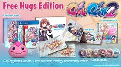 GalGun 2 [Free Hugs Edition] Nintendo Switch Prices