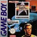 Star Trek 25th Anniversary | GameBoy