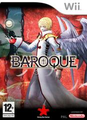 Baroque PAL Wii Prices