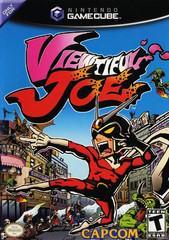 Viewtiful Joe Gamecube Prices