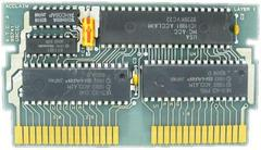 Circuit Board | Alien 3 NES