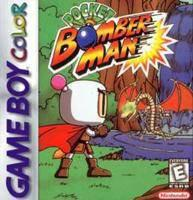 Bomberman Pocket GameBoy Color Prices