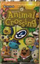 Animal Crossing Series 4 E-Reader GameBoy Advance Prices
