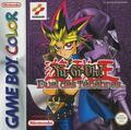 Yu-Gi-Oh Dark Duel Stories | PAL GameBoy Color