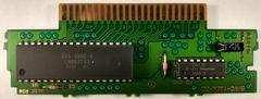 Circuit Board | Ninja Gaiden Trilogy Super Nintendo