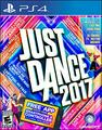 Just Dance 2017 | Playstation 4