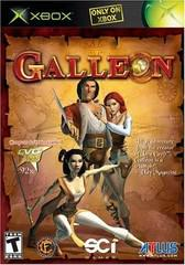 Galleon Xbox Prices