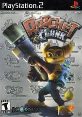 Ratchet and Clank Playstation 2 Prices
