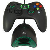 Logitech Wireless Black Controller Xbox Prices
