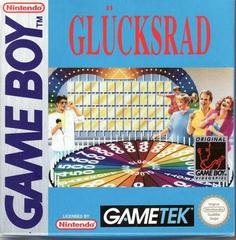 Glucksrad PAL GameBoy Prices