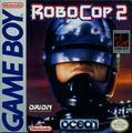 RoboCop 2 | GameBoy