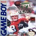 NFL Quarterback Club 96 | GameBoy