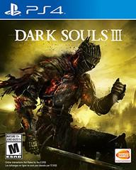 Dark Souls III Playstation 4 Prices