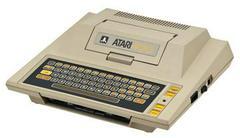 Atari 400 Console Atari 400 Prices