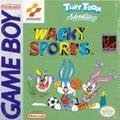 Tiny Toon Adventures Wacky Sports | GameBoy