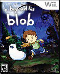 A Boy and His Blob Wii Prices
