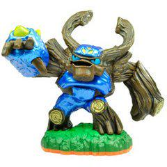 Tree Rex - Giants, Gnarly Skylanders Prices