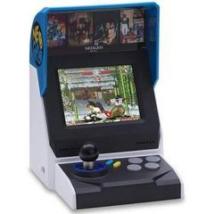 Neo Geo Mini International Neo Geo Prices
