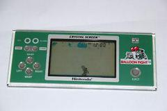 Balloon Fight [BF-803] Game & Watch Prices