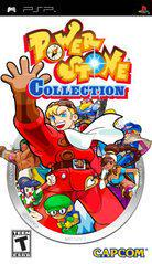 Power Stone Collection PSP Prices